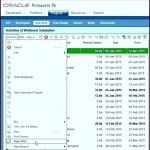 Free Excel 2010 Templates