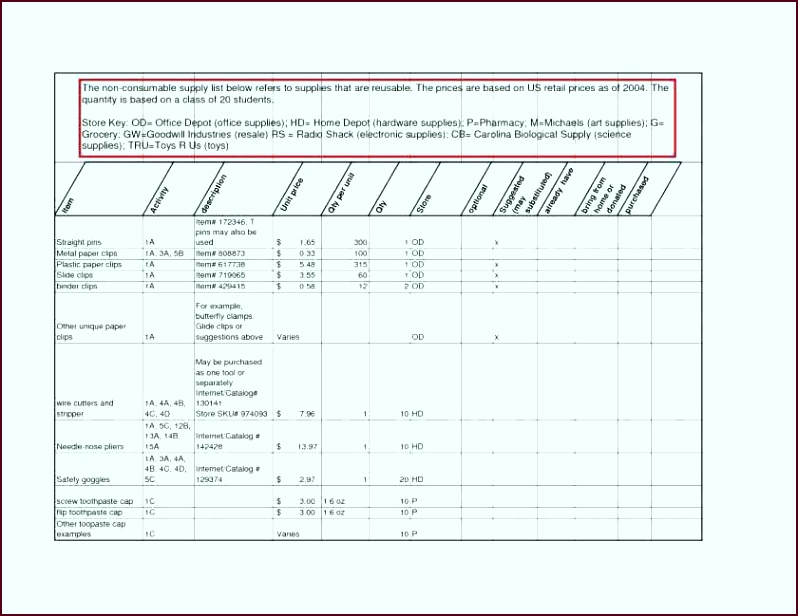 cattle management excel template record keeping unique spreadsheet examples free fun templates for google slides toyii