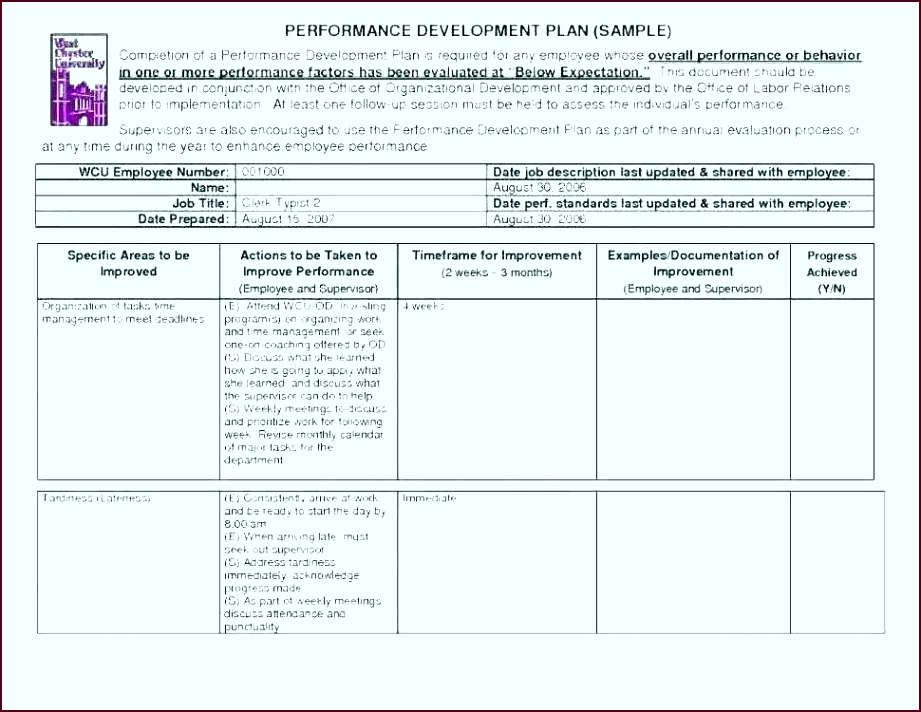 simple weekly cash flow template free excel spreadsheet project management temp popei