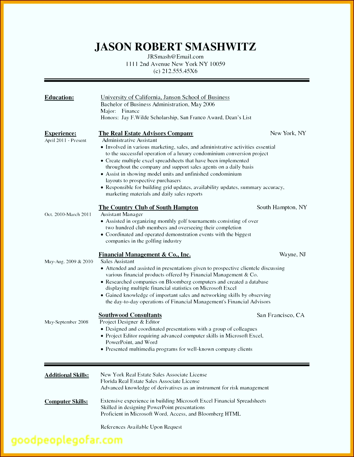 how to powerpoint free microsoft excel free von cover letter template microsoft word 2010 von microsoft excel free eaciu