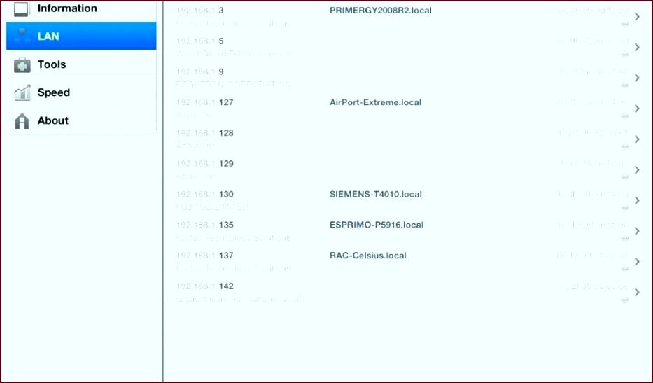 business project plan template workout sheet free excel spreadsheet p aytaw
