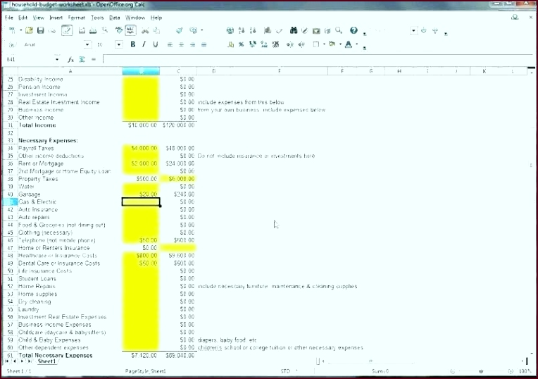 zero based bud spreadsheet template free excel templates for bud s fresh bud ing info performance zero based bud spreadsheet template zero based bud spreadsheet template rooyp