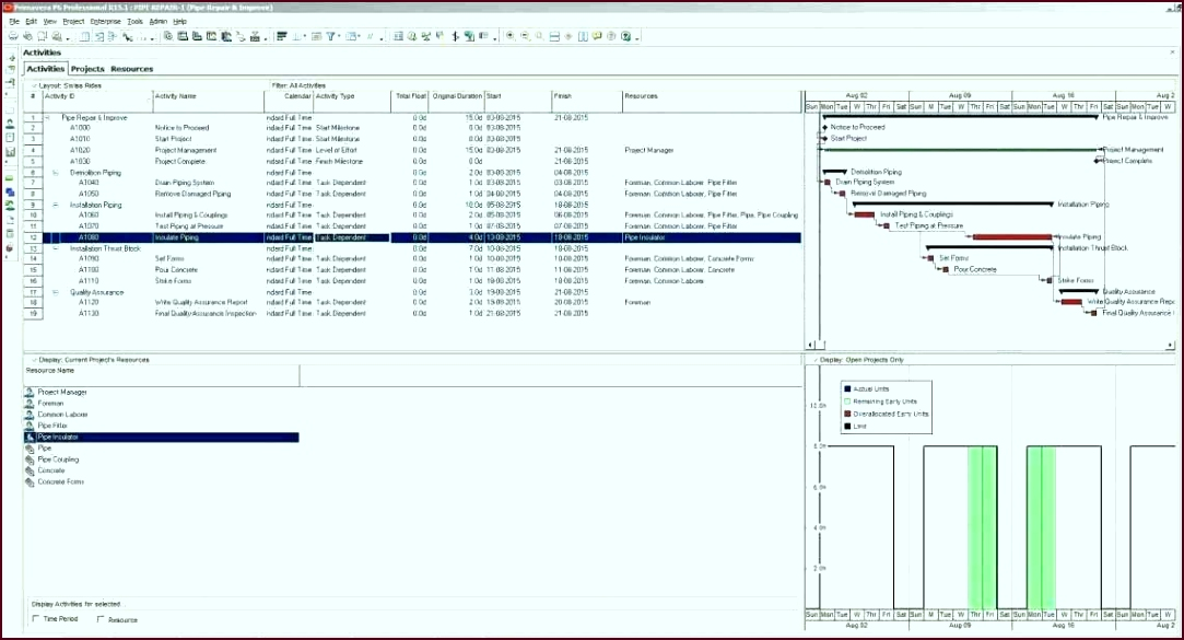 cattle management excel template along with stock control free wtrpf