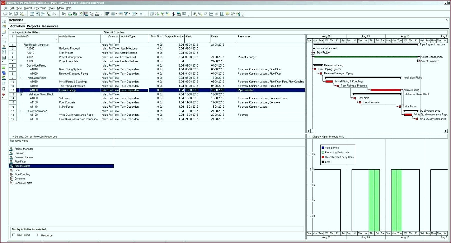 excel templates spreadsheet collections cash flow otyoi