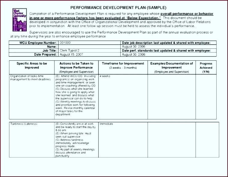 free project management templates excel simple financial plan template 2007 microsoft ttpie