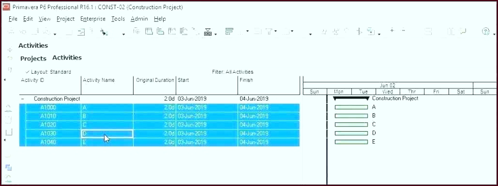 free collection publisher calendar templates sample excel calendar interactive excel calendar control microsoft excel calendar template microsoft excel calendar templates toyup
