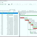 Microsoft Office Excel 2010 Templates