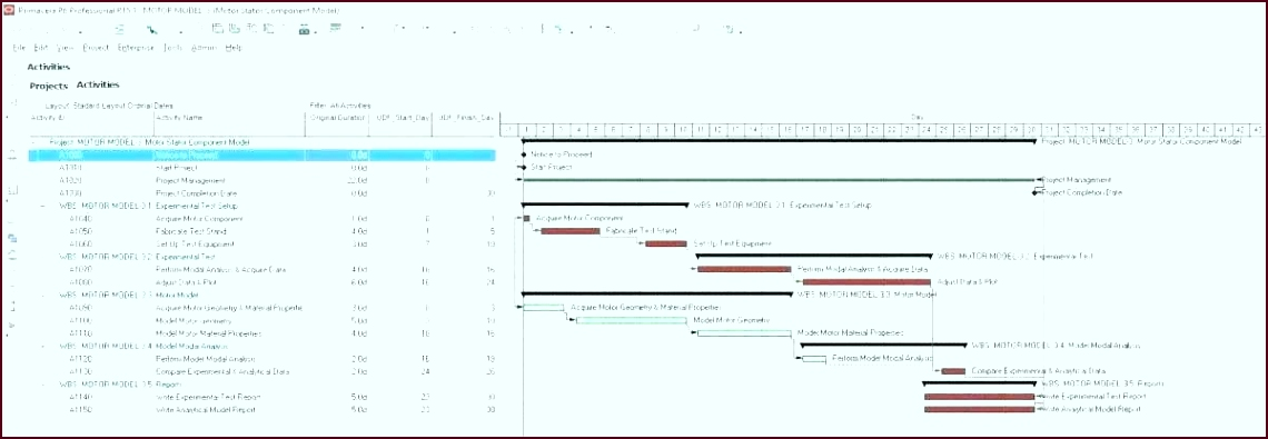 gantt chart timeline template timeline template for mac beautiful free chart excel microsoft excel timeline gantt chart template twuar