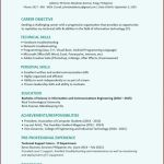 Microsoft Office Excel Templates 2010