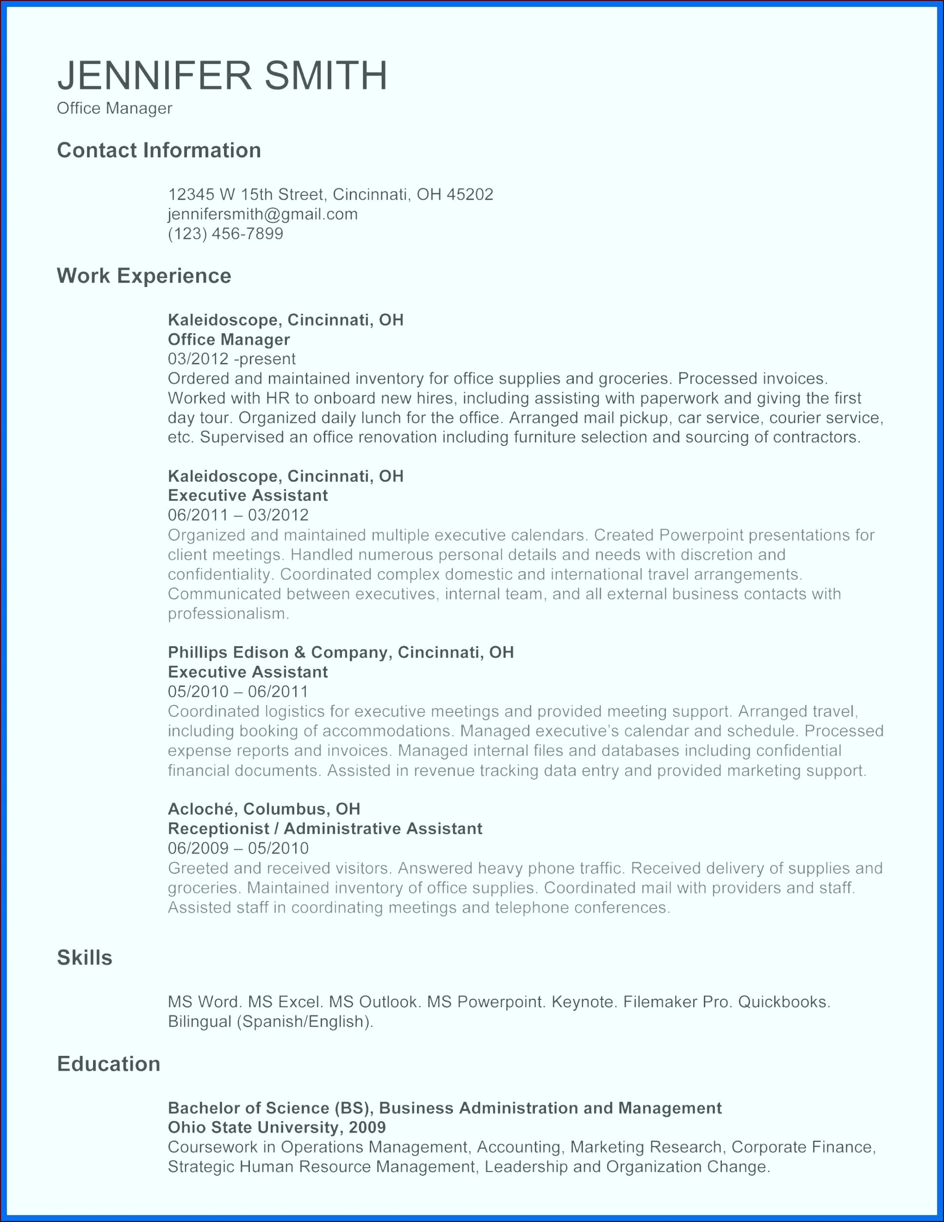 business documents templates new resume template microsoft word salumguilher of business documents templates ryotl