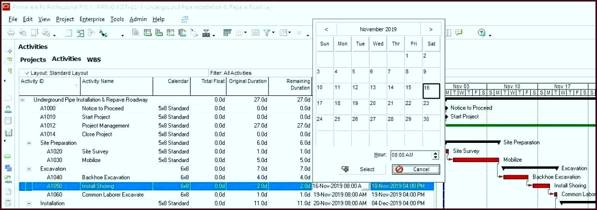 free day plan template examples resume example version control excel software tutyi