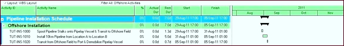word template calendar awesome wbs estimation xls luxury construction cost estimate excel and breakdown structur rpluy
