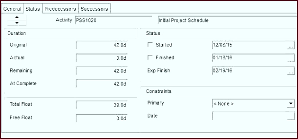 construction cost spreadsheet template lovely job cost sheet template excel lovely project cost report template construction cost spreadsheet template lovely job cost sheet construction job cost repor rtqie