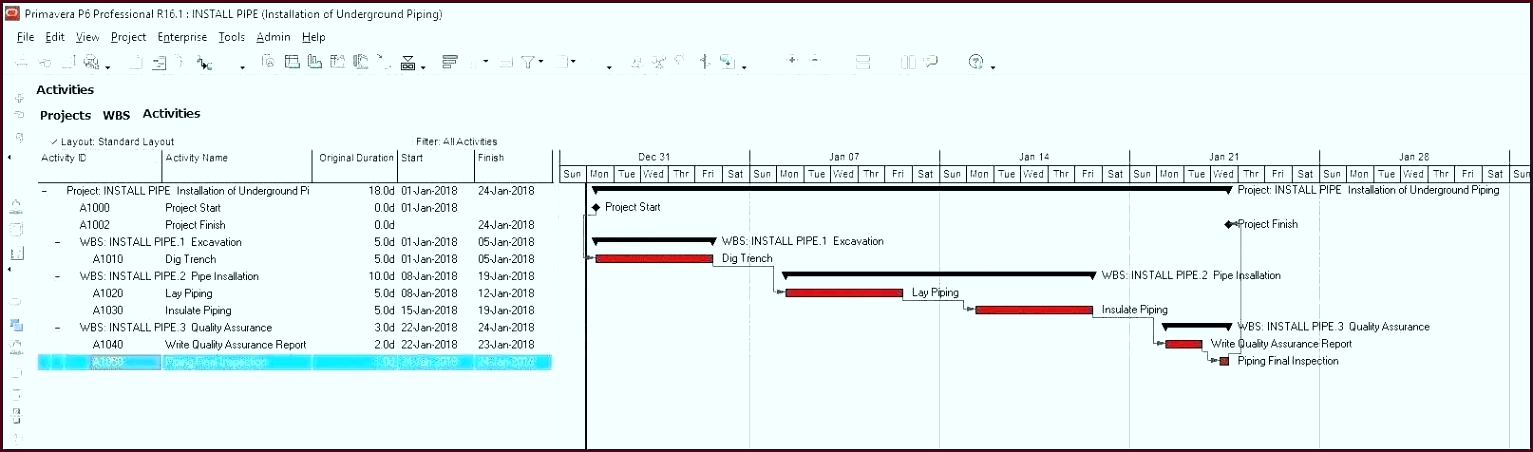 bud excel sheets spreadsheet planner template and software construction program bud planning template weuaw