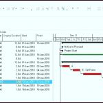 Template Excel 2013