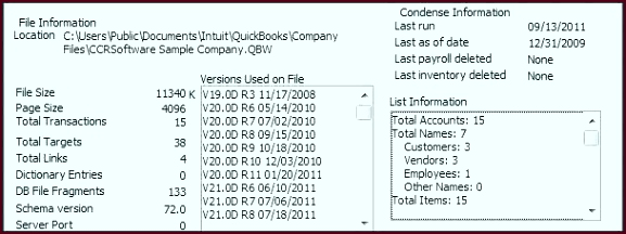 sign in sheet template excel collections of inventory log or equipment production tewad