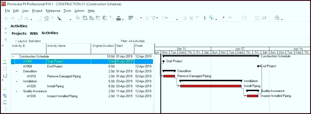 quote template word fresh it quotation job estimate solar of microsoft excel cost ttwyt