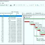 Templates for Excel 2013