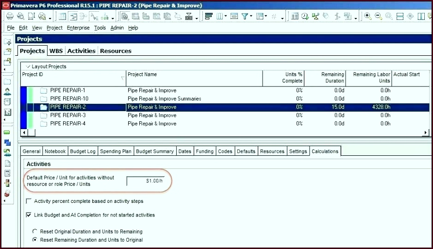 how to use the student time tracking template free project excel ms access yatto