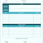 9 Accounts Payable Ledger Worksheet