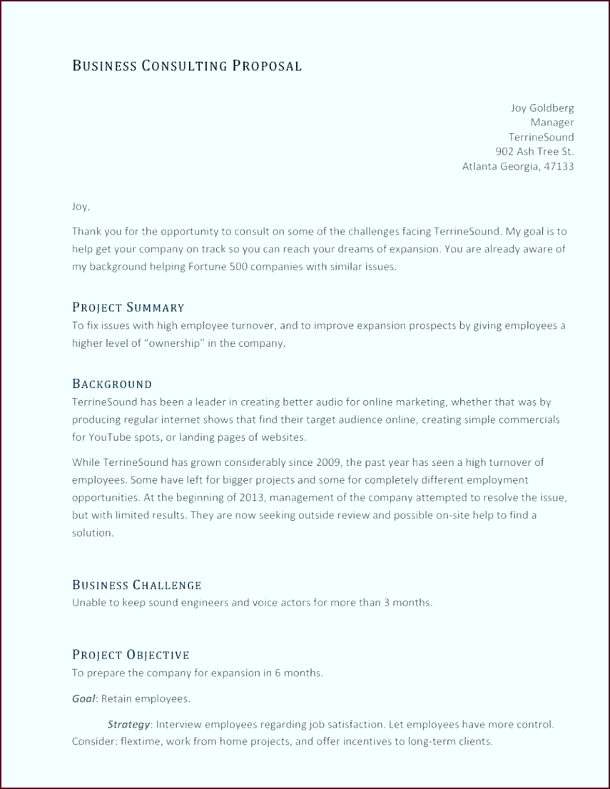 product marketing proposal 2flip book yuity