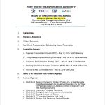 20+ Free Lease Agreement Template Word Doc