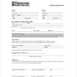 24+ Vehicle Sales Agreement Template