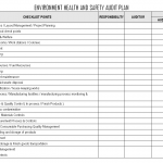 19+ Subletting Lease Agreement Template