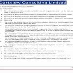 17+ Itil Service Level Agreement Template