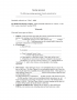 15+ Service Provider Agreement Template