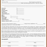 14+ Used Car Sales Contract Template Free