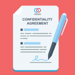 23+ Confidentiality Agreement Template Free Download