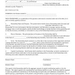 11+ Property Manager Contract Template