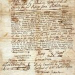 15+ Slave Contract Template