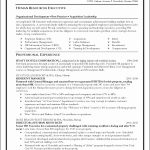 19+ Multi Step Income Statement Excel Template
