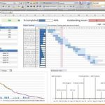 22+ Free Excel Spreadsheet Templates For Project Management
