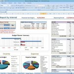 15+ Excel Template For Personal Finance