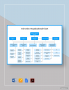13+ Org Chart Template For Mac