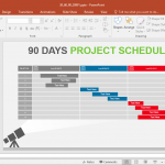 17+ 30 60 90 Plan Template Excel