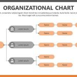 15+ Interactive Organizational Chart Template
