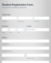 21+ Recruitment Agency Registration Form Template