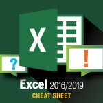 14+ Office 2013 Excel Templates