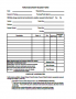 21+ It Purchase Request Form Template