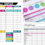 6+ Downloadable Free Printable Sign In Sheet Template