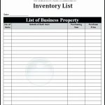 6+ Security Sign In Sheet Template