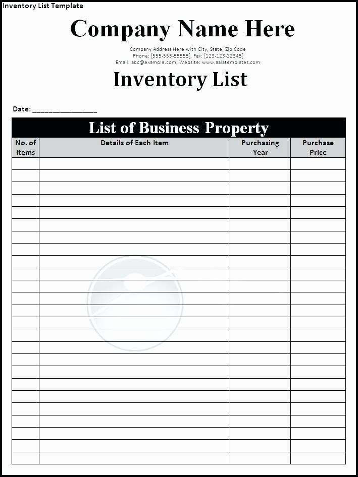 Equipment Checkout Form Template Excel Fresh Inventory Sign Out Sheet Template Sign Out Sheet Bookkeeping Templates List Of Jobs