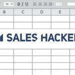 15+ Product Sales Record Sheet