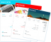 17+ Free Downloadable Invoice Templates