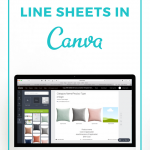 10+ Product Line Sheet Template