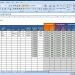 6+ Inventory And Sales Excel Template